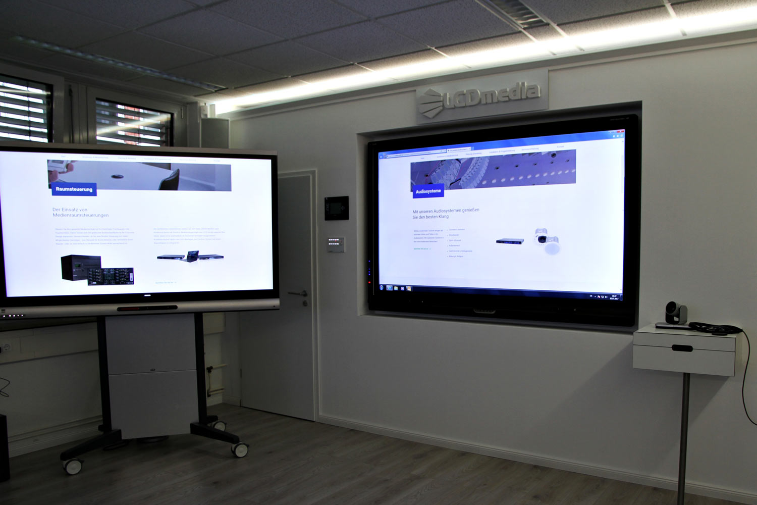 Showroom_konferenz-monitor_lcd-media_Hamburg.jpg